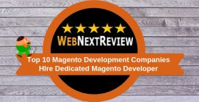 Magento Development for 2020