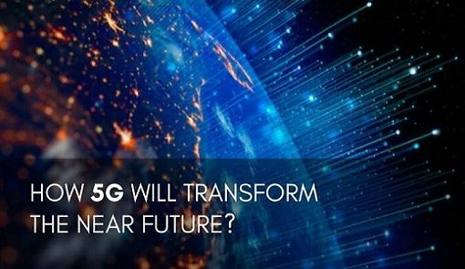 5G for Future